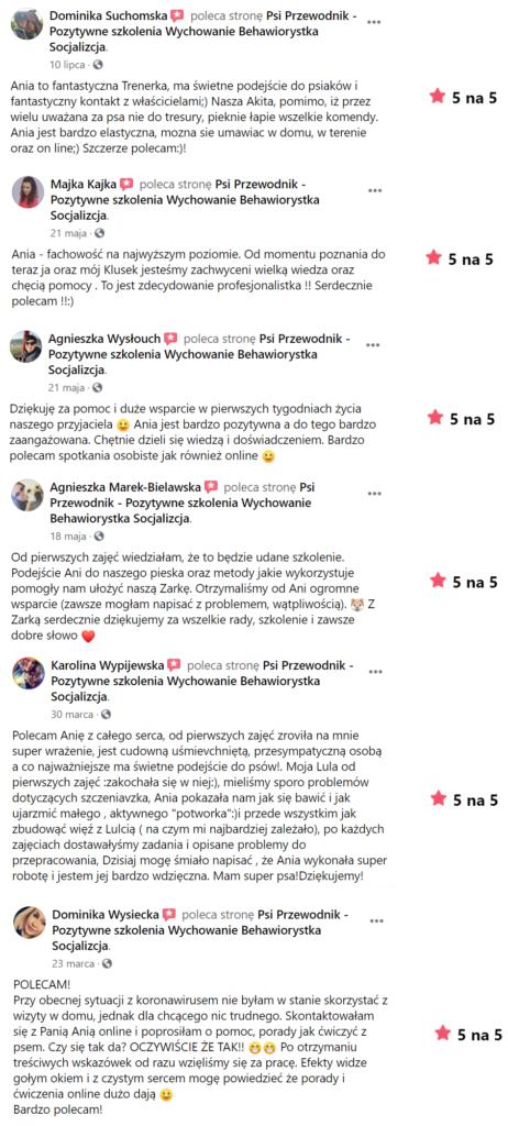 Szkolenie psów Trójmiasto, szkolenie psów Pruszcz Gdański, trener psów Trójmiasto, Trener psów Pruszcz Gdański, szkolenie psów, behawiorysta Pruszcz Gdański, Behawiorysta Trójmiasto, Behawiorysta Gdańsk, Szkolenia psów Gdańsk, Trener psów Gdańsk